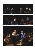 DP un salut à Brassens_Mise en page 1 - Théâtre de Vénissieux - Page 3