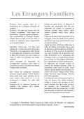 DP un salut à Brassens_Mise en page 1 - Théâtre de Vénissieux - Page 4