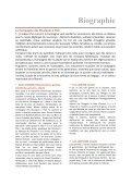 DP un salut à Brassens_Mise en page 1 - Théâtre de Vénissieux - Page 5