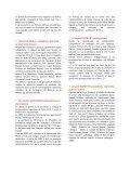 DP un salut à Brassens_Mise en page 1 - Théâtre de Vénissieux - Page 6