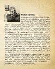 PDF - 7 mb - Belles-Soeurs - Page 3