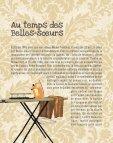 PDF - 7 mb - Belles-Soeurs - Page 6
