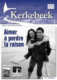 K71.pdf - Kerkebeek en marche