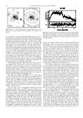 X-ray nature of the LINER nuclear sources - Page 4