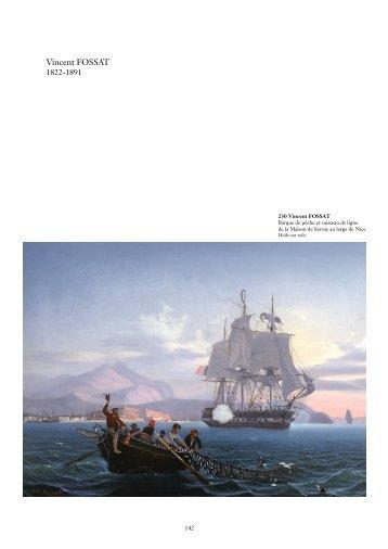 Academie Nissart 97/225 - Le Pays de Nice et ses Peintres - Nice ...