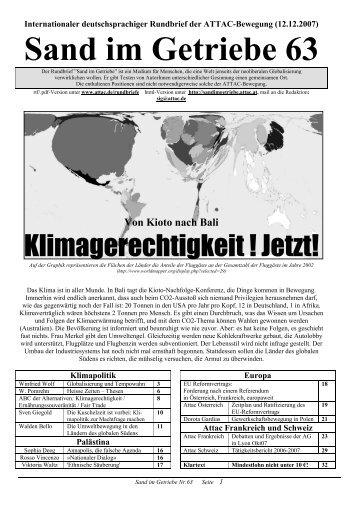 Sig63 als pdf - Attac Berlin