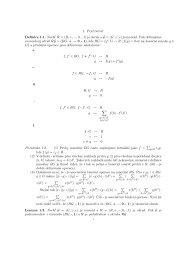 Pracovní verze skript z Algebry II - Atrey