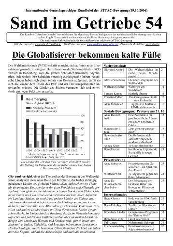 SiG54 als .pdf - Attac Berlin