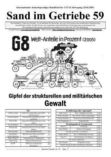 SiG59 als pdf. - Attac Berlin