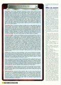 Nom I Eoo 7 - Ikarus - Page 5