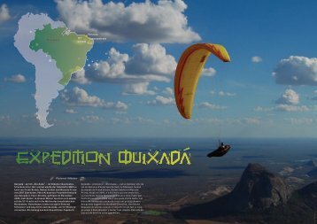 bericht brasilien - azoom.ch
