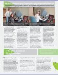 Avril 2012 - Hôpital général juif - Page 7