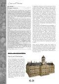 Erreur sur la Personne - Mousquetaires de l'Ombre - Page 4