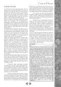 Erreur sur la Personne - Mousquetaires de l'Ombre - Page 5
