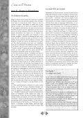 Erreur sur la Personne - Mousquetaires de l'Ombre - Page 6