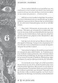 a mort n'est que le commencement... - Kult - Page 7