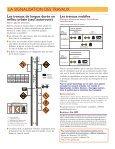 et la fiche technique # 14 - Apsam - Page 4