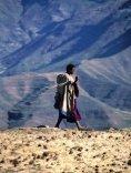 Éthiopie Une spiritualité à fleur de terre (ARTS ... - PAOLA VIESI - Page 2