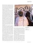 Éthiopie Une spiritualité à fleur de terre (ARTS ... - PAOLA VIESI - Page 6