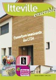 ensemble - Itteville
