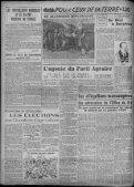contre la loi - Bibliothèque de Toulouse - Page 4