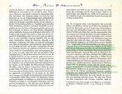 Adorno, Theodor W.: Ästhetische Theorie