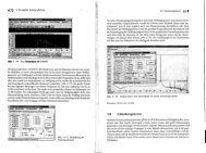 3.8 Datenkompression - audio