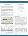 LANTANA APARTMENTS - Austin - Transwestern - Page 2
