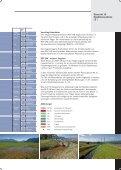 Regionaler Entwässerungsplan (REP) Obere March - Kanton Schwyz - Seite 7