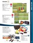 mise en forme - VSP Sports - Page 2