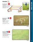 mise en forme - VSP Sports - Page 4