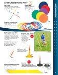mise en forme - VSP Sports - Page 6