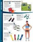 mise en forme - VSP Sports - Page 7