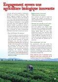 Vitalis Catalogue Ca Fr - Vitalis Canada - Vitalis Organic Seeds - Page 4