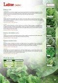 Vitalis Catalogue Ca Fr - Vitalis Canada - Vitalis Organic Seeds - Page 7
