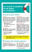 Guide eau douce - Uship - Page 2