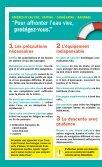 Guide eau douce - Uship - Page 6