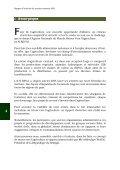Rapports d'activités - ANREVA L - Page 4