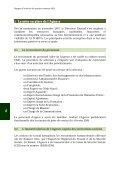 Rapports d'activités - ANREVA L - Page 6