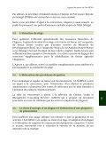 Rapports d'activités - ANREVA L - Page 7