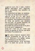 PETIT PAN DANS L'OUEST IL ÉTAIT UNE FOIS - Page 2