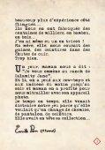 PETIT PAN DANS L'OUEST IL ÉTAIT UNE FOIS - Page 3