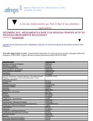Font List OpenType Classics Collection - Linotype