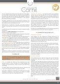 Christophe - Docteur Cornil - Page 4