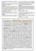 ALLERGIES AUX INSECTES PIQUEURS ... - Regifax - Page 2