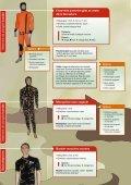 Vêtements de plongée militaires - Nautiraid - Page 4