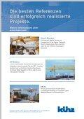 Containerkrane für Hupac und Combinant in Antwerpen - Seite 4