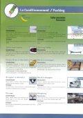 de la préparation du sol au conditionnement des poireaux - Page 6