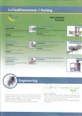 de la préparation du sol au conditionnement des poireaux - Page 7