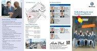 zur Neueröffnung als PDF - Auto Bach GmbH